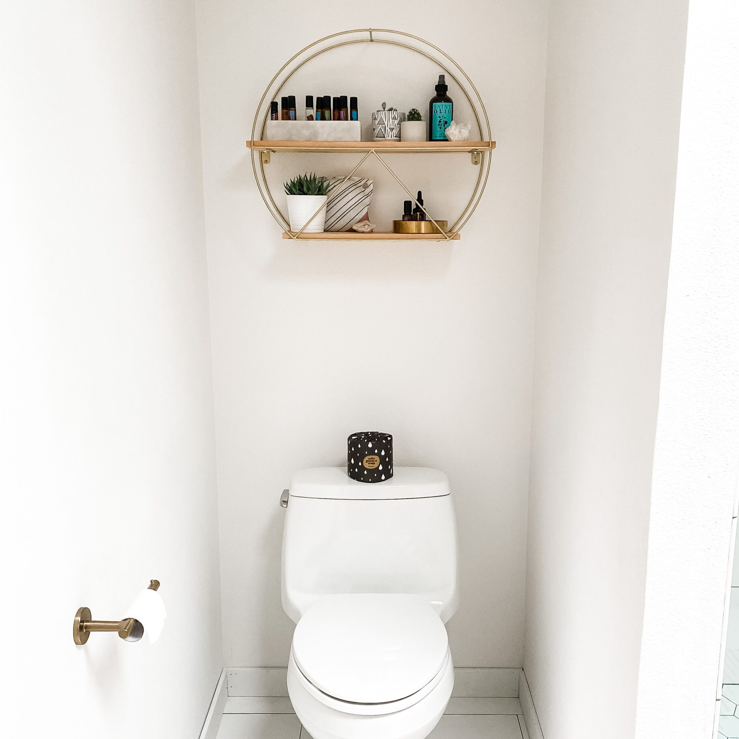 Tips for Clogged Drains