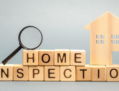 What Home Inspections To Do Before You Buy